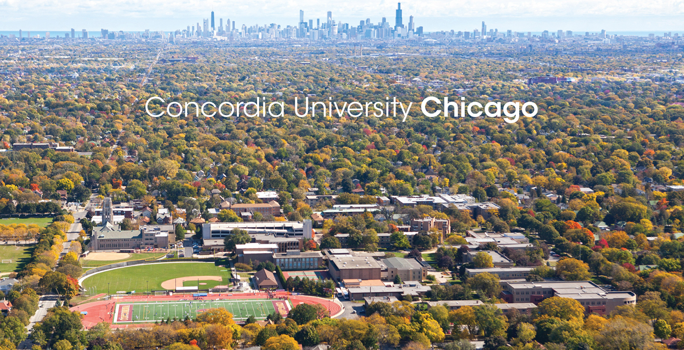 Chicago Concordia Üniversitesi
