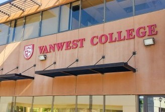 VanWest Koleji