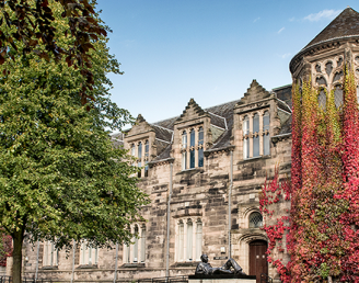 Aberdeen Üniversitesi