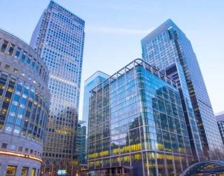 Global Bankacılık Okulu