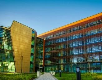 De Montfort Üniversitesi