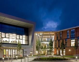 Derby Üniversitesi