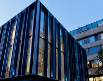 Edinburgh Business Okulu
