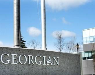 Georgian Koleji