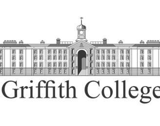 Griffith College - Dublin