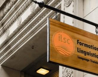 ILSC Dil Okulları