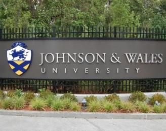 Johnson & Wales Üniversitesi