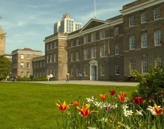 Leicester Üniversitesi