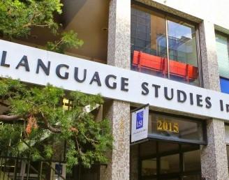 LSI Dil Okulları