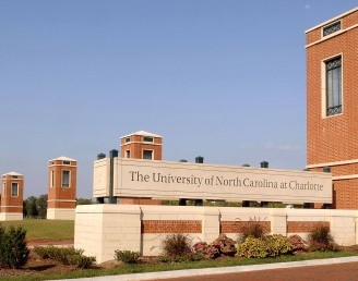 Kuzey Karolina Üniversitesi
