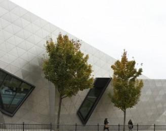 Londra Metropolitan Üniversitesi