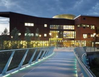 Limerick Üniversitesi