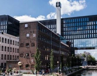 Amsterdam Üniversitesi