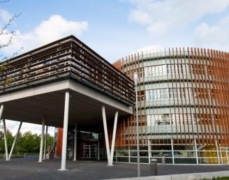 Wittenborg Uygulamalı Bilimler Üniversitesi