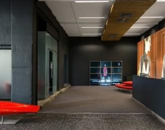 Istituto Marangoni Moda, Sanat & Tasarım Okulu