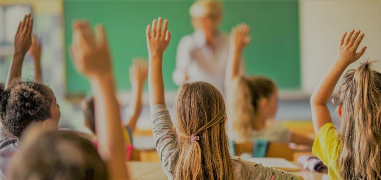 Teach USA - Öğretmenler için Amerika'da Çalışma Fırsatı!