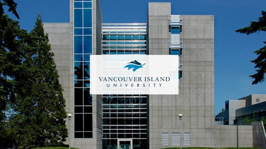 Vancouver Island Üniversitesi